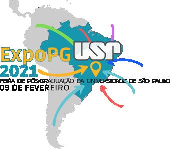 Read more about the article (Português) Feira de Pós-Graduação da USP – EXPO PG USP 2021